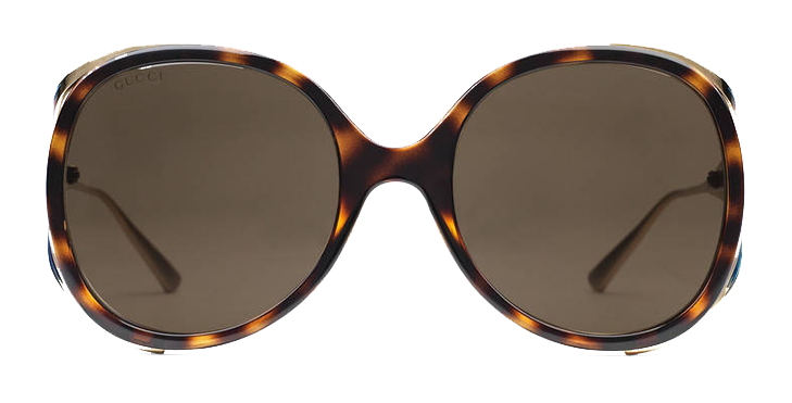 gucci-sunglasses